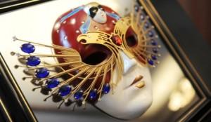 История Пензенского кукольного театра