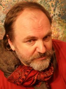 Виктор Никоненко