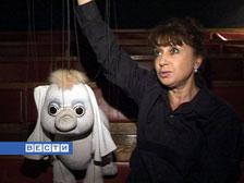 Ольга Шнитко
