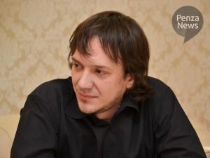 Актер театра попросил Бочкарева помочь с ремонтом