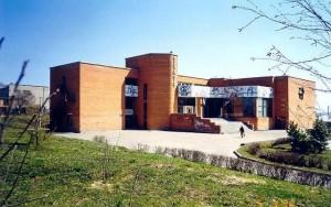 Пензенский кукольный театр получил приз на фестивале в Польше