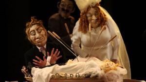 Пензенские кукловоды примут участие в Международном фестивале театров кукол